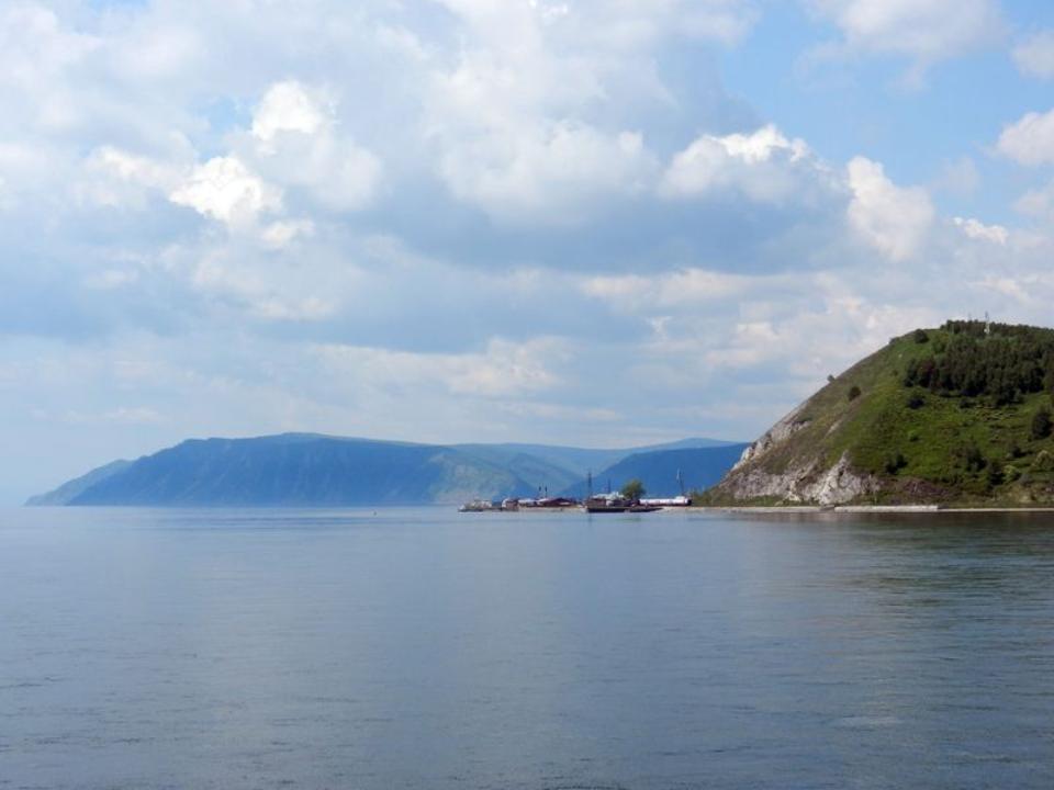 Иркутские власти просят увеличить финансирование ФЦП поохране Байкала