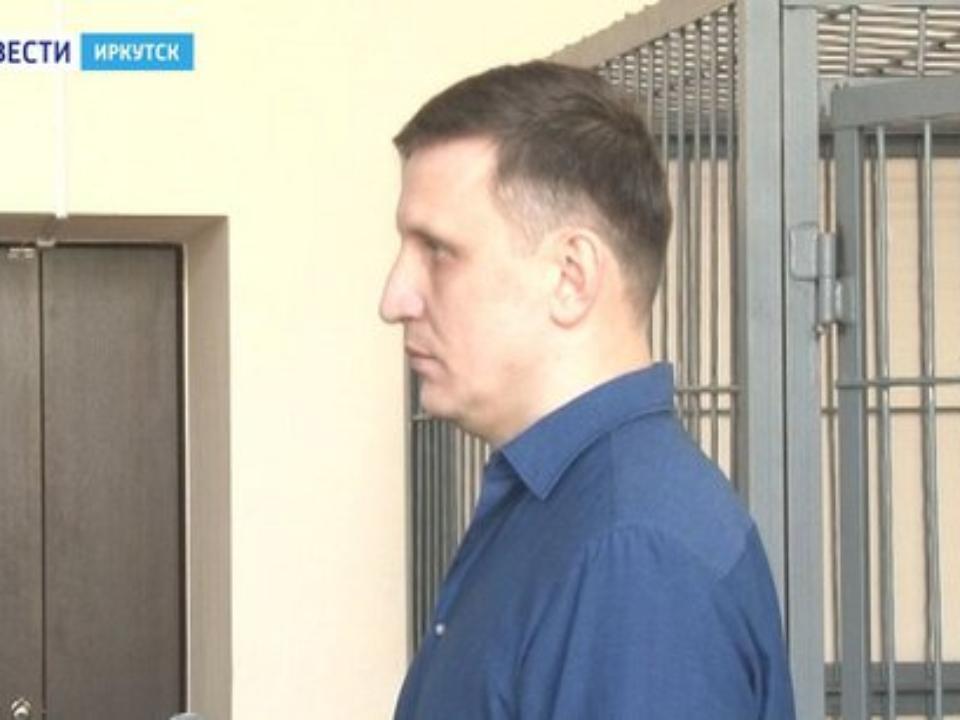 Суд поделу экс-менеджера АЭНХК, насмерть сбившего женщину, начался вАнгарске