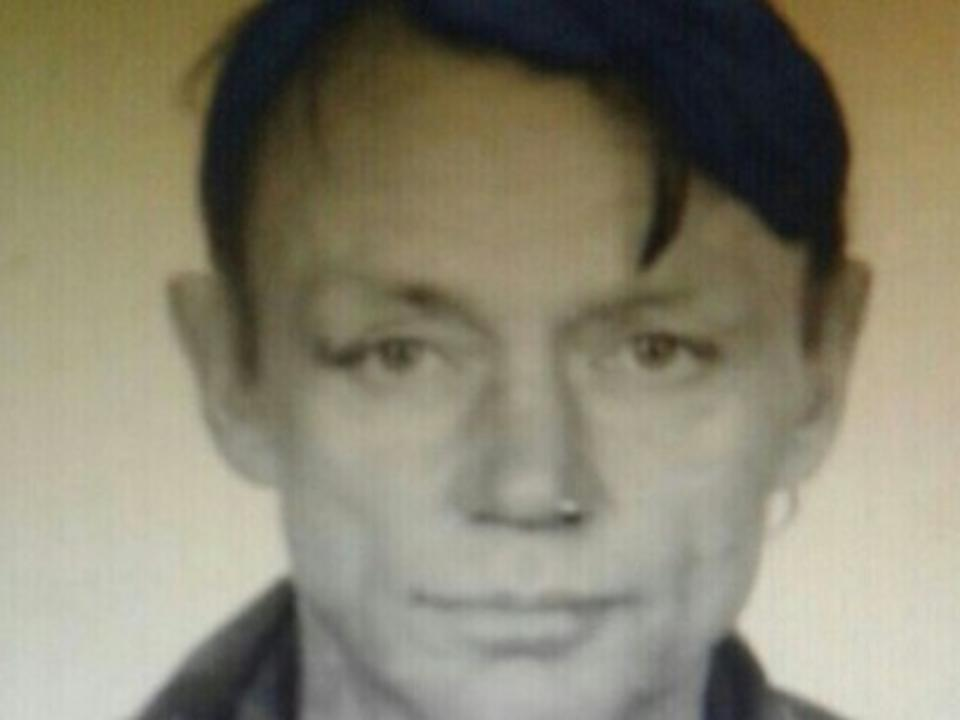 Старый мужчина без вести пропал вСНТ «Юбилейное-2» вИркутской области
