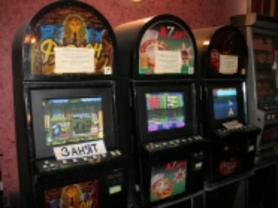 Онлайн игровые автоматы Bally — Играйте в настоящие слоты от Bally бесплатно