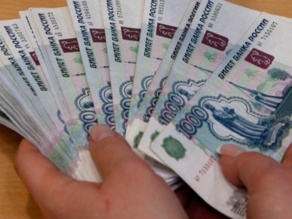 Красноярка убежали сденьгами законцерт Льва Лещенко вБратске