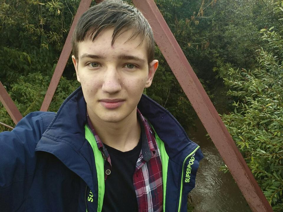 Дело обубийстве возбуждено вНовосибирске через три недели после исчезновения подростка