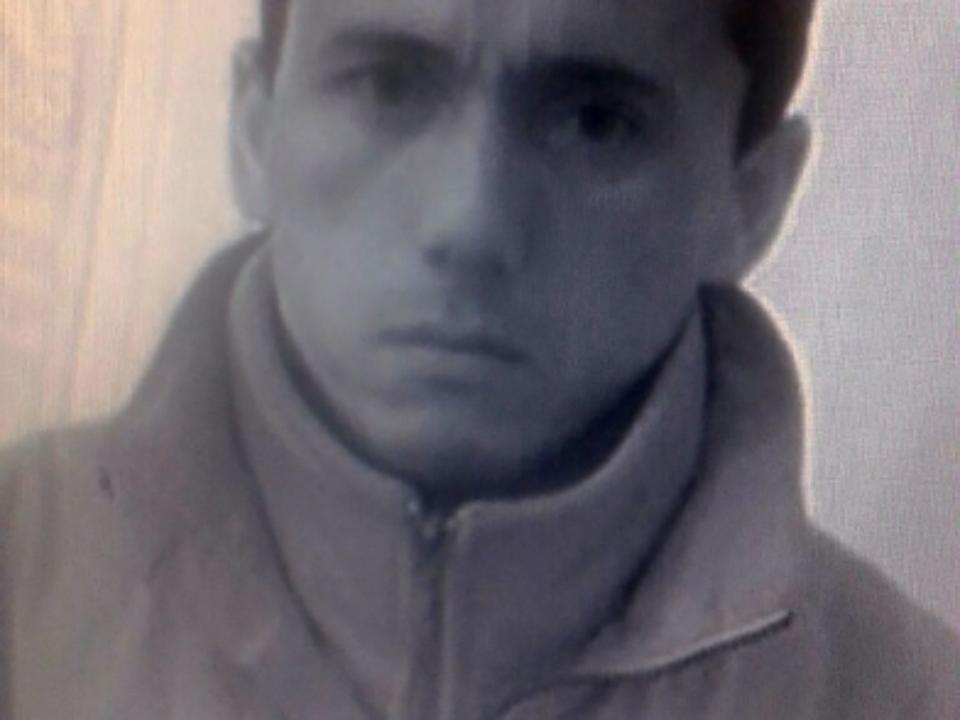 Без вести пропавшего мужчину ищут вИркутске