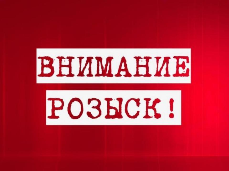 Гражданин Красноярска без вести пропал после поездки втакси