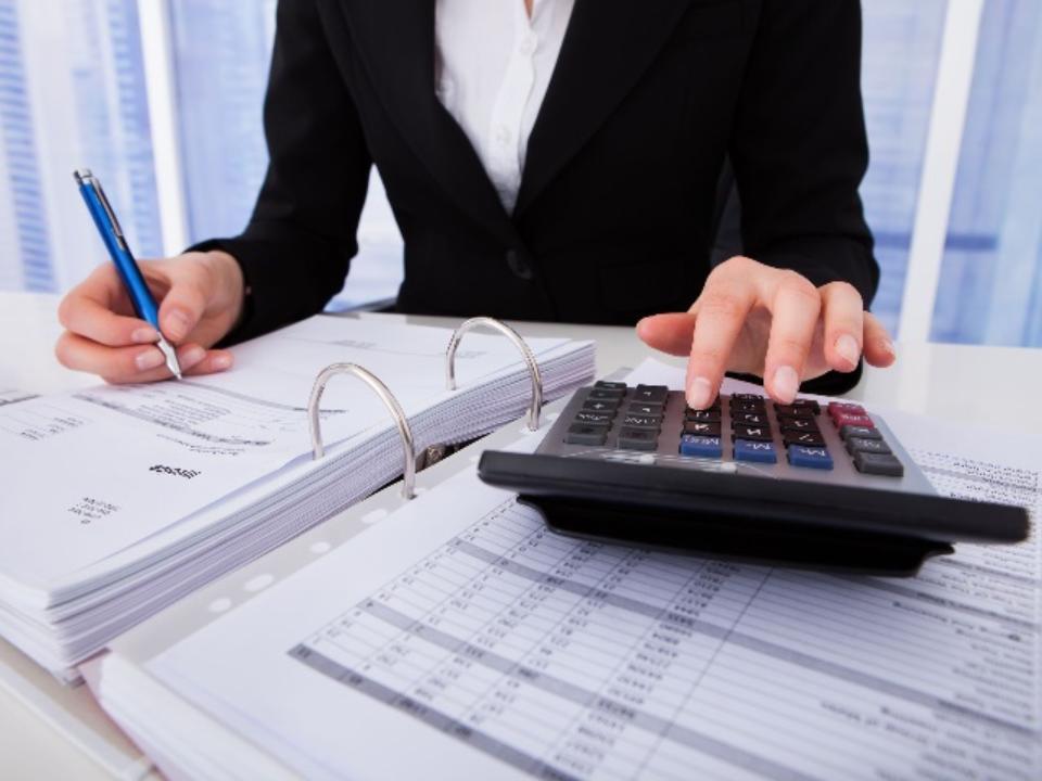 Омская область влидерах подинамике налоговых поступлений среди регионов СФО