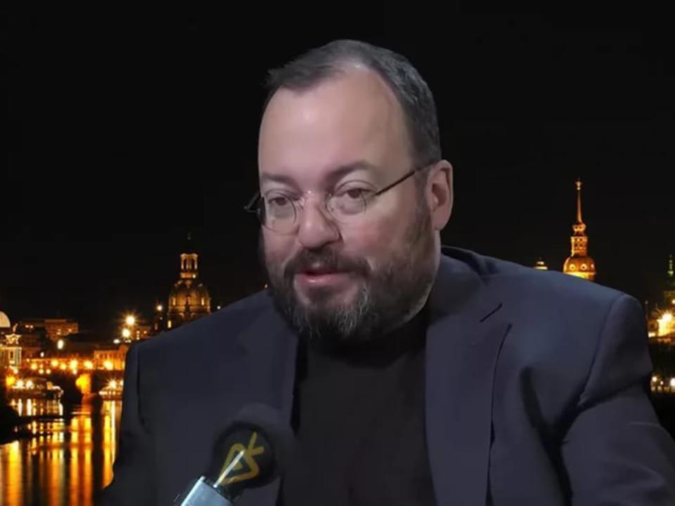 Столицу Российской Федерации посоветовали перенести вИркутск