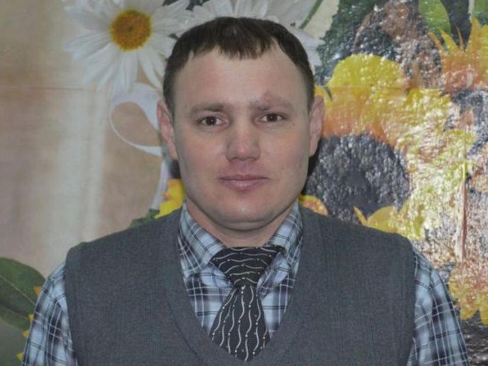 Надосрочных выборах руководителя  забайкальского Нерчинска победил начальник  школы