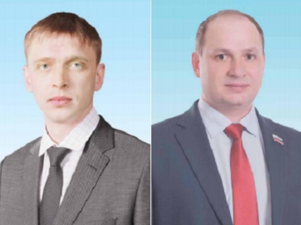 Довыборы вЗаксобрание начались вИркутской области