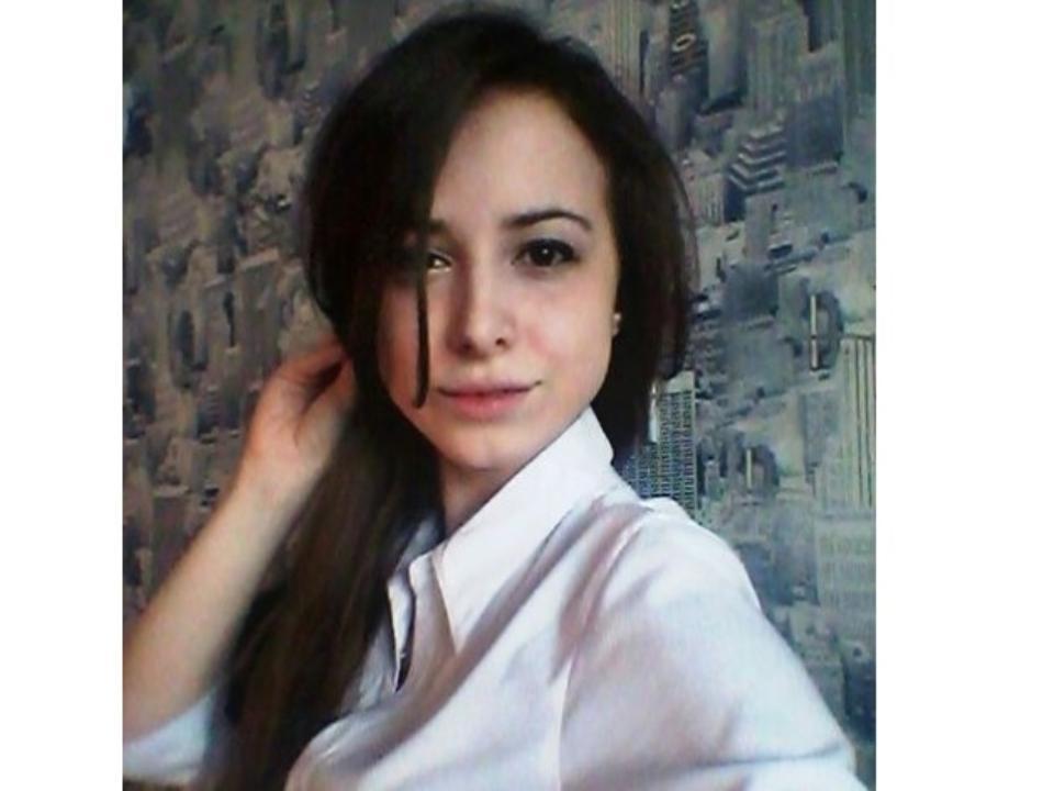 Студентка без вести пропала врайоне скальника Витязь вШелеховском районе