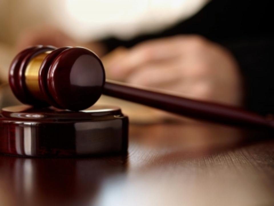 Суд отказался признать включение втарифы Водоканала заработной платы руководства