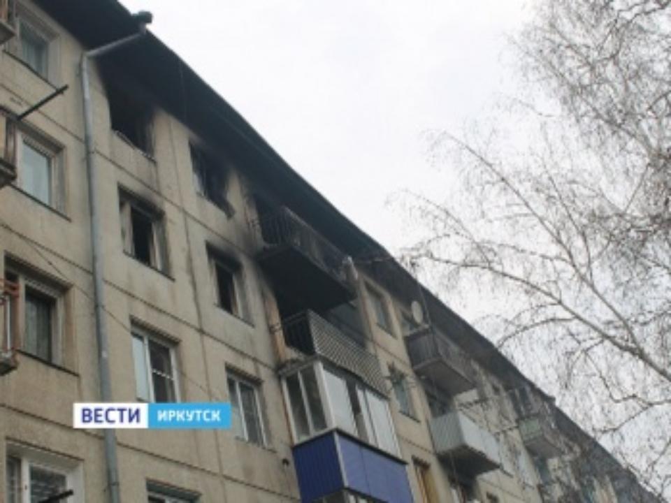 Новости тулы и области на канале россия