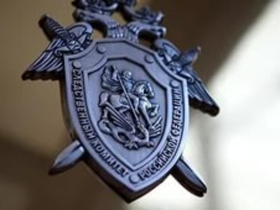 После пожаров вИркутской области заведено несколько уголовных дел