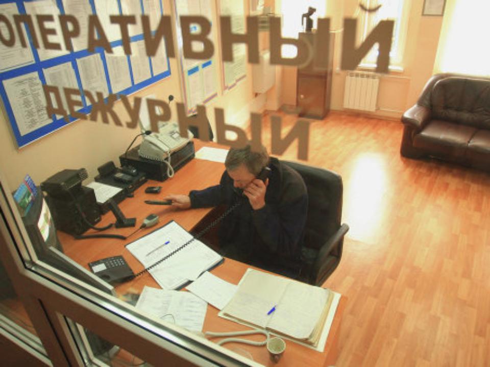 Ужительницы Усть-Кута пропали сразу трое детей