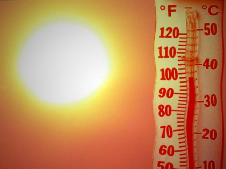 Небольшой дождь идо22 градусов ожидается вПодольске ввоскресенье