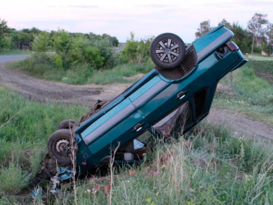 ВОмской области шофёр «Лады» умер надороге под Белостоком