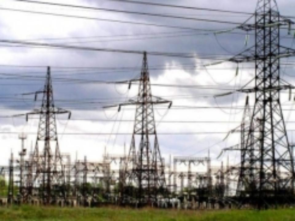 ВКрасноярске инескольких районах края случилось отключение электрической энергии