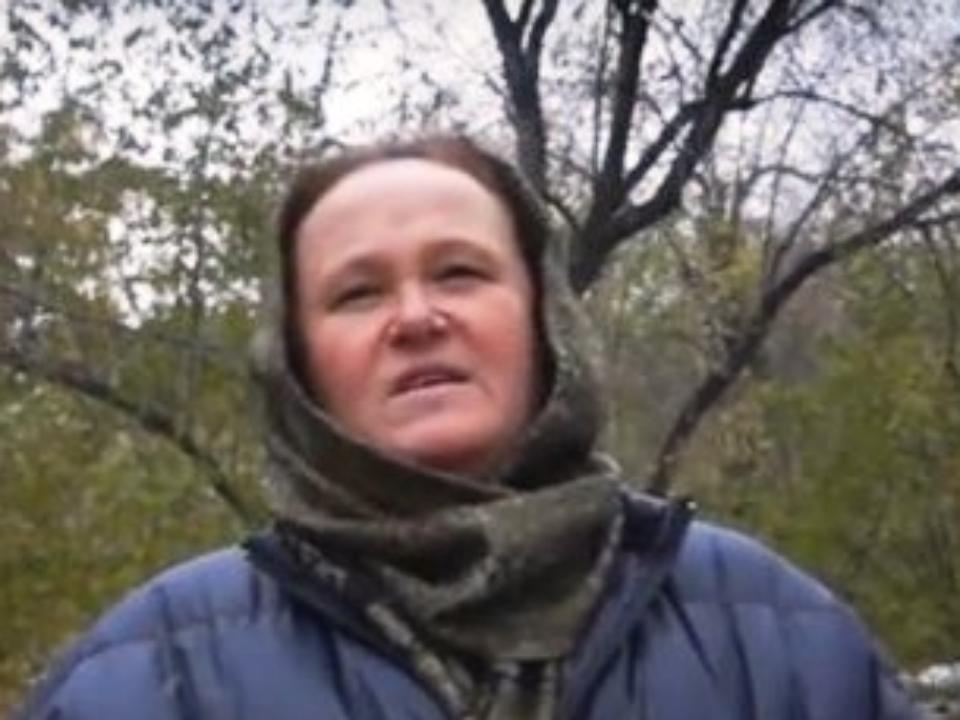 Скандальная застройщица квартала имени Кадырова в Маркова баллотируется в мэры поселка