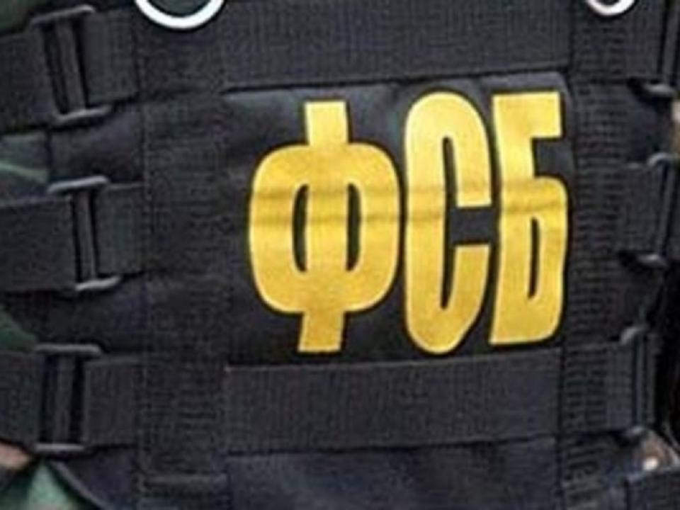 ВИркутске поделу овзятке схвачен высокопоставленный следователь