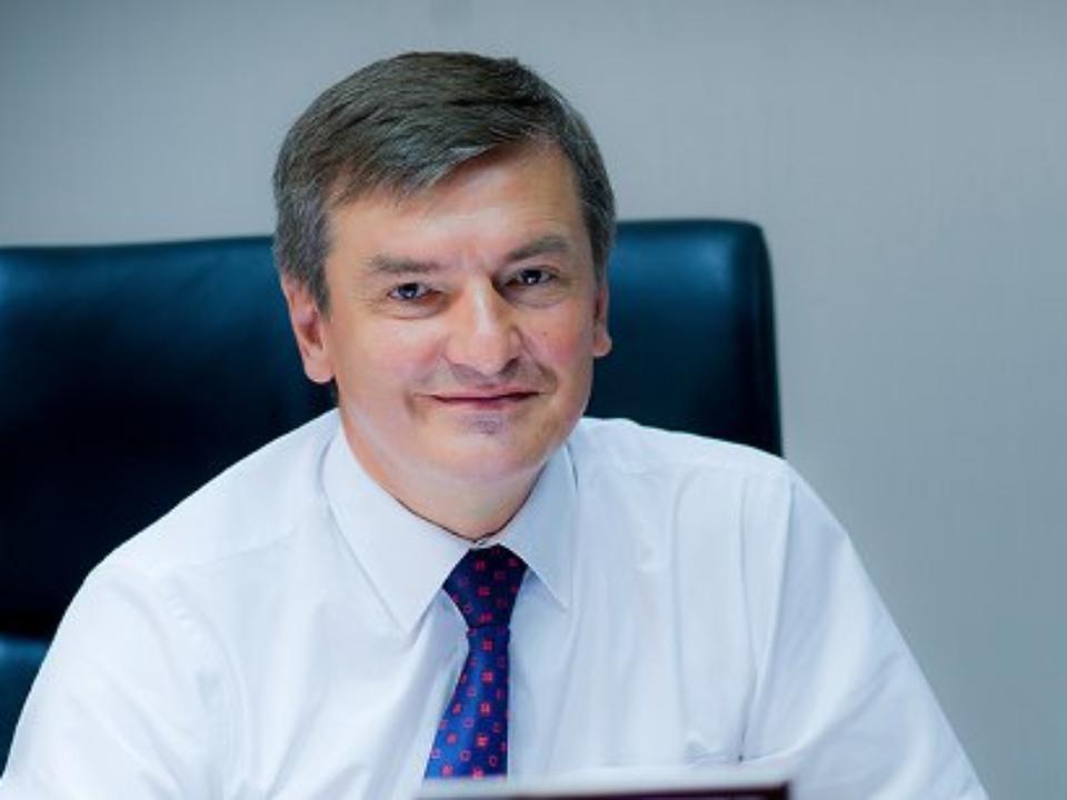 Руководитель правительства Иркутской области подал вотставку после визита В.Путина наБайкал