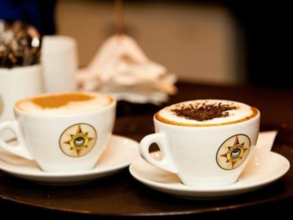 Управляющего сетью новосибирских кофеен Travelers Coffee арестовали в Москве