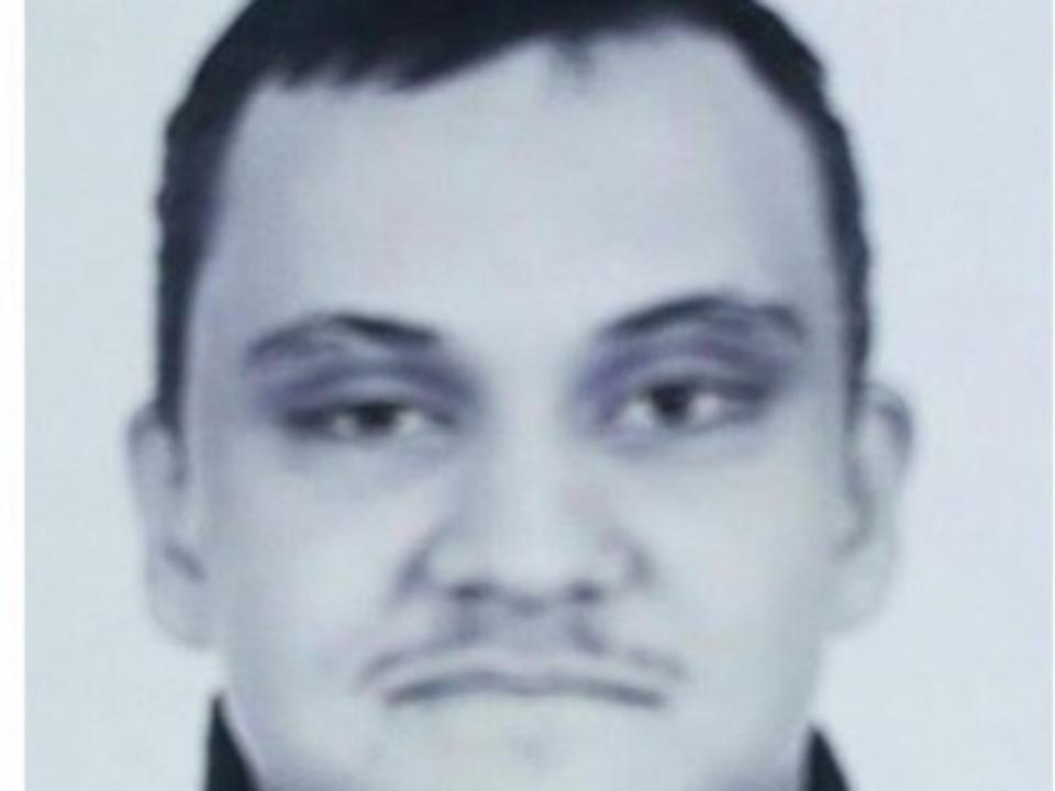 ВНовосибирске двадцатилетний парень вышел изавтомобиля ипропал