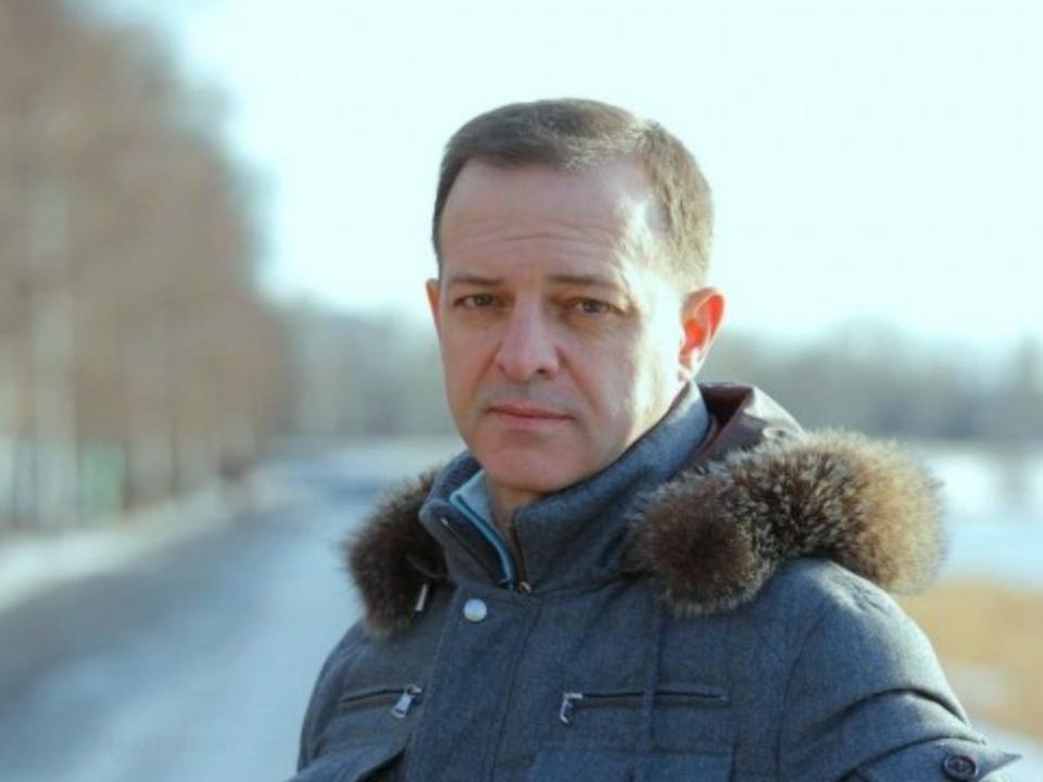 Домашний арест продлили экс-депутату думы Иркутска Олегу Геевскому