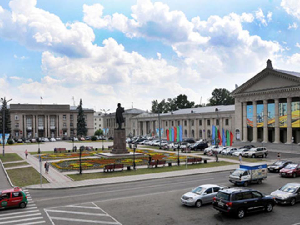 Суд отказал Светлане Кажаевой вудовлетворении иска кЗаксобранию Иркутской области
