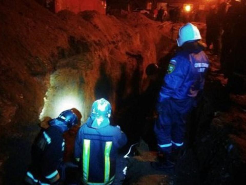 ВИркутске возбуждено уголовное дело пофакту смерти 2-х рабочих