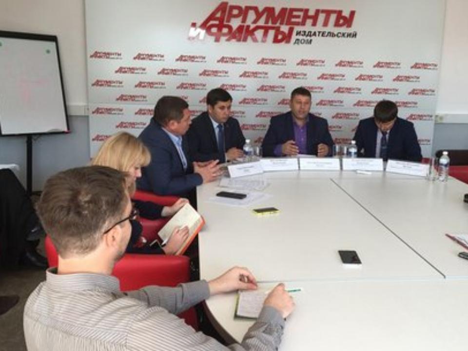 Качугский тракт досела Оек расширят дочетырех полос в 2019-ом году