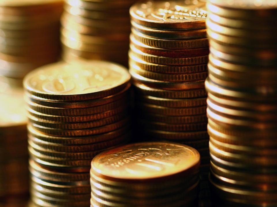 Недостаток бюджета Приангарья составил приблизительно 1,6 млрд руб.
