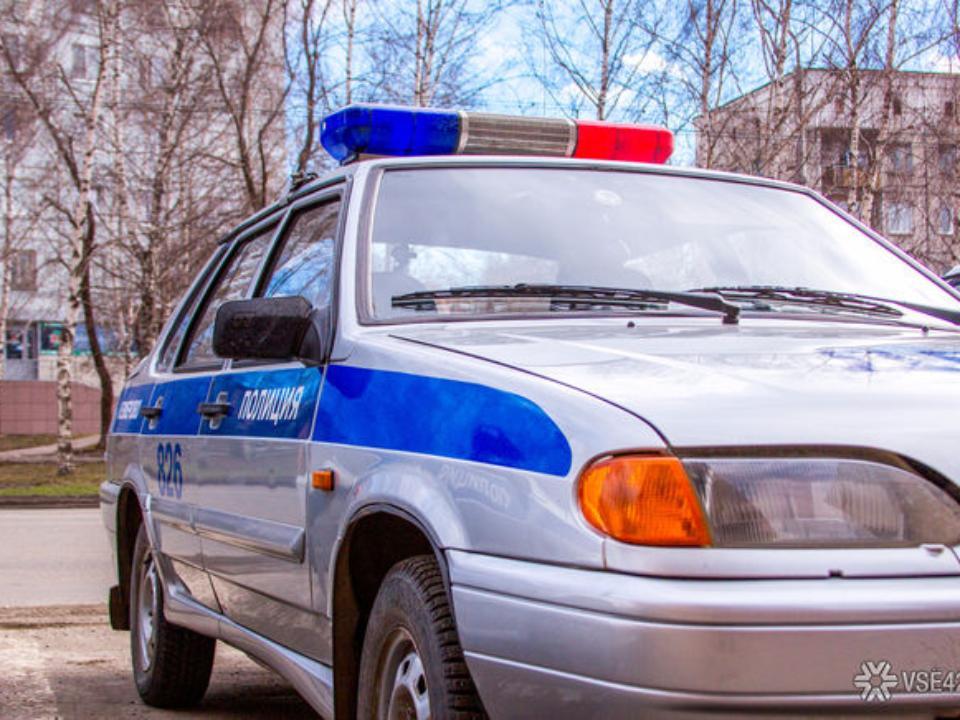 Двое взрослых иребенок погибли встрашном ДТП вЗаларинском районе