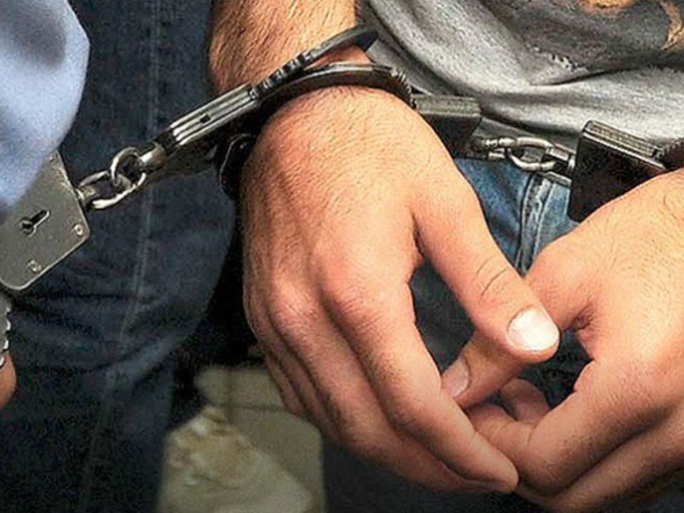 Засчитаные часы мужчина убил, похитил иугнал иномарку вЗабайкалье