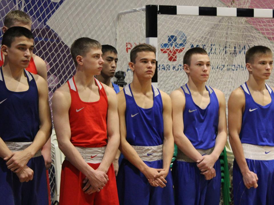 Чемпионат ипервенство Сибирского федерального округа полегкой атлетике пройдут вИркутске