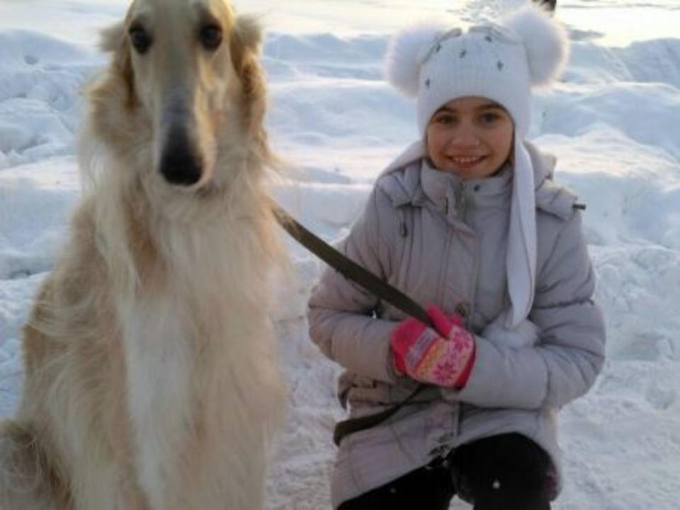 ВХабаровске пропала одиннадцатилетняя девочка