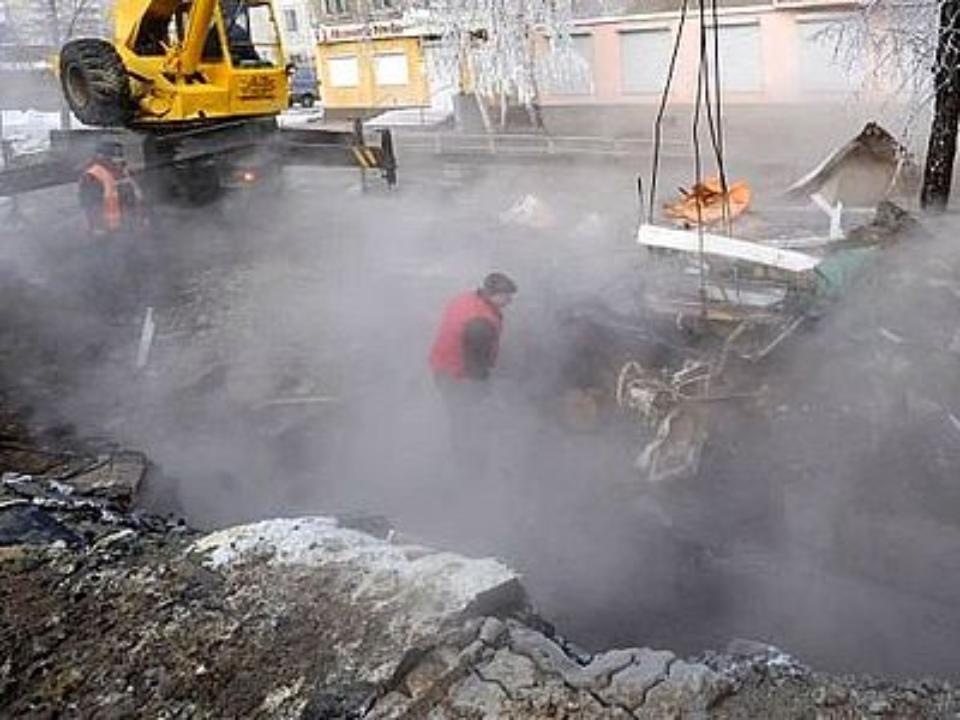 Украина полностью запаслась газом на зиму, - Коболев - Цензор.НЕТ 1508