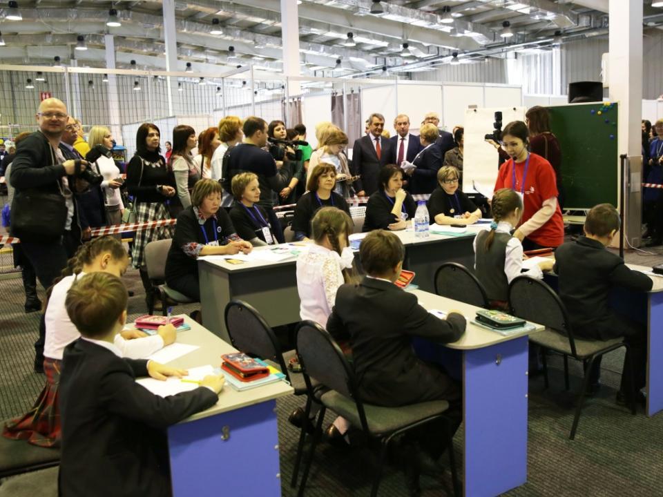 Путин похвалил иркутского губернатора запогашение долгов по заработной плате