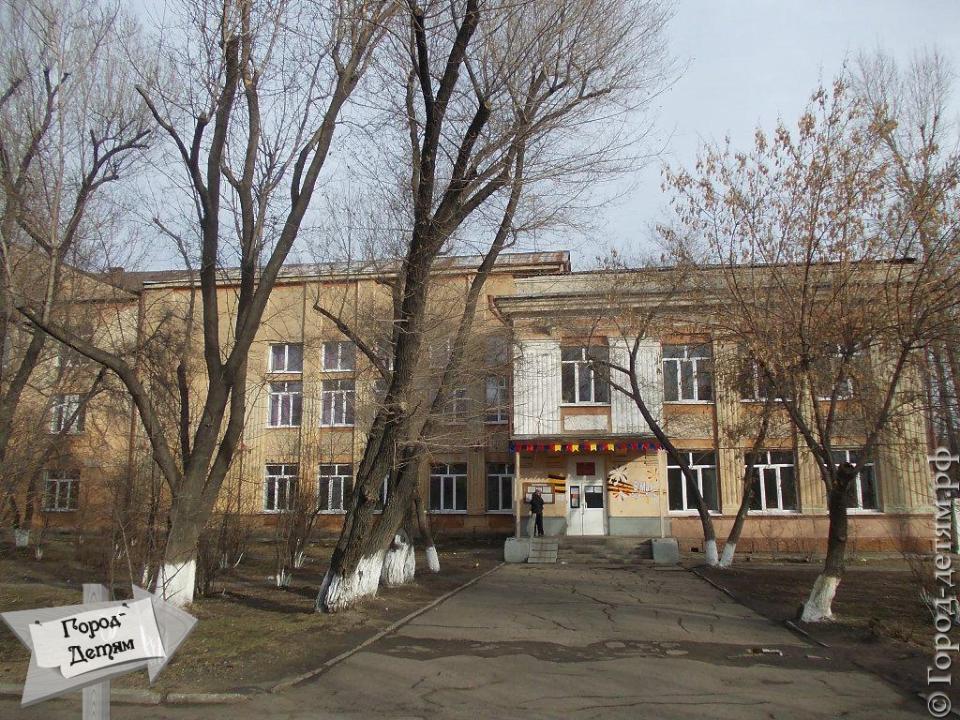 ВИркутске школьник науроке ранил одноклассника ножом