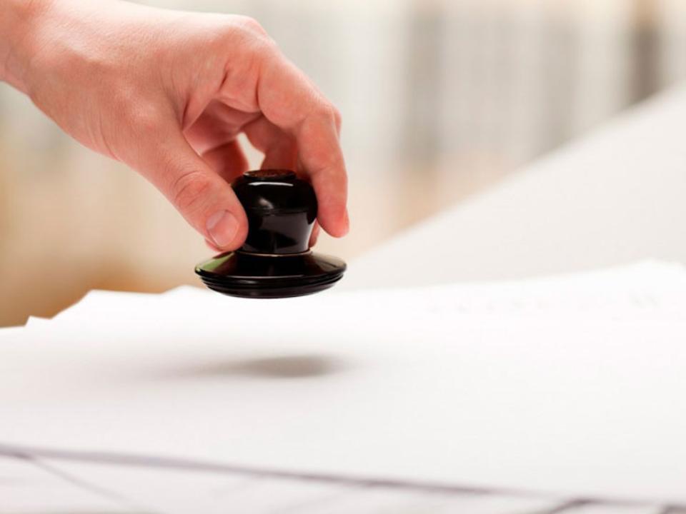 Иркутский избирком зарегистрировал списки еще четырех партий навыборы вЗаксобрание
