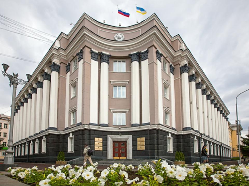 Предварительные результаты: КПРФ вБурятии получила практически 27% голосов