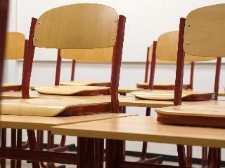 В школах Улан-Удэ учебный год завершится досрочно