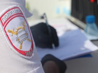 Мэр Хабаровска единоросс Кравчук передал отремонтированную школу полиции